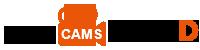 webcamsrecord